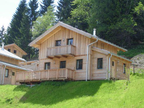 Alpendorf Dachstein West, Annaberg | Österreich