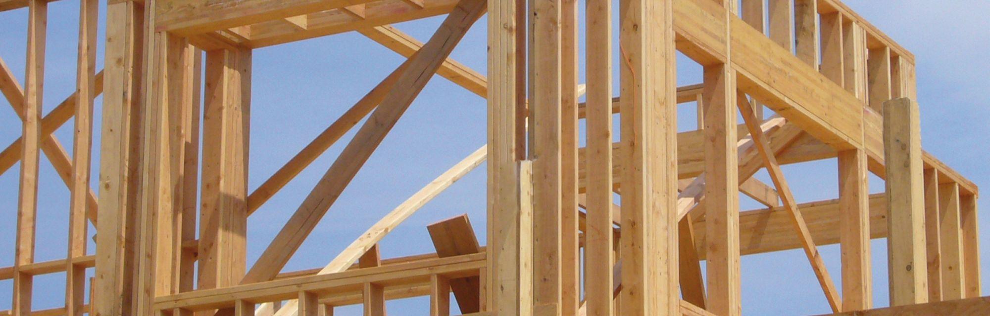 Profiled timber | binderholz