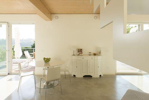 Einfamilienhaus, Cherasco, Italien