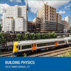 Building physics