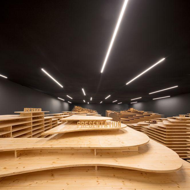 Museu Interactivo do Megalitismo, Mora | Portugal