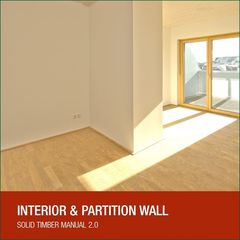 Interior & partition wall