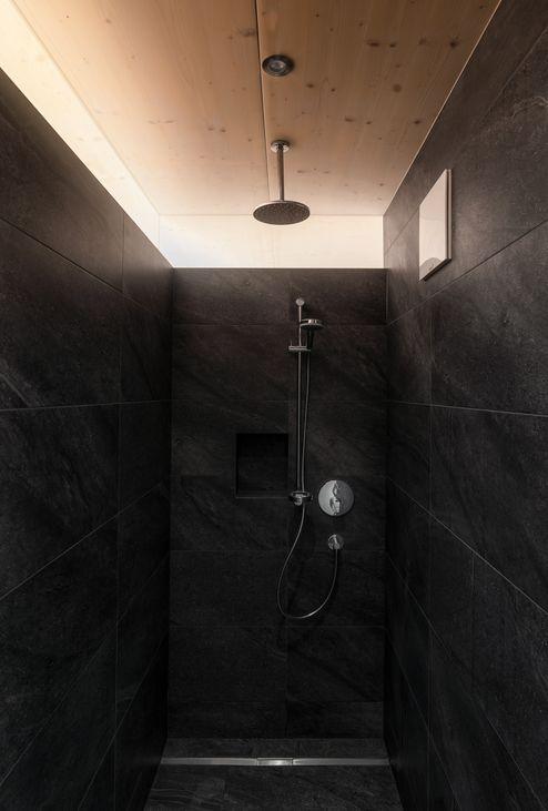 Badezimmer © m3-zt