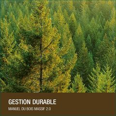 Gestion durable