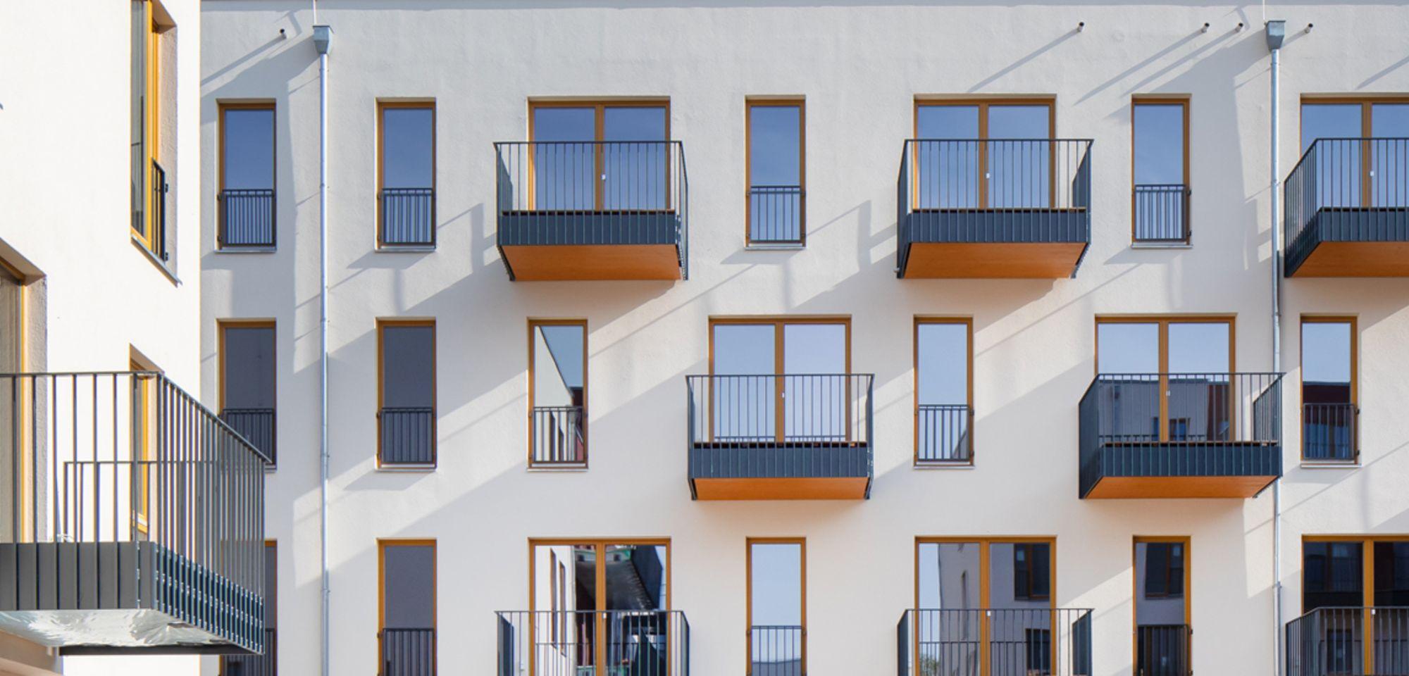Außenansicht © SICHTKREIS.COM