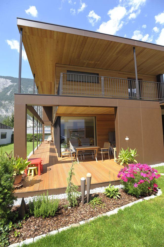 Einfamilienhaus Zoller, Haiming | Österreich